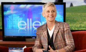 Ellen Australia