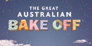 greataustralianbakeoff