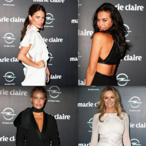 Marie Claire Awards