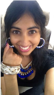 Love my bling?  It all came out of my paycheque...