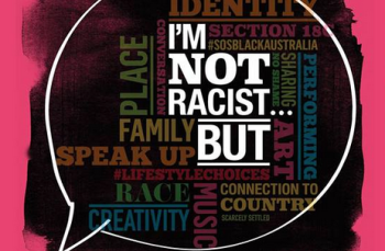Image Source: NSW Reconciliation Council via Facebook